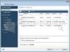 Download acronis true image home
