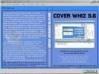 Download coverwhiz