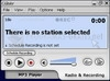 Download crawler radio and mp3 player