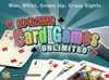 DOWNLOAD 3d classic card games