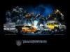 Download equipe transformers