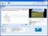 SCARICARE digital video converter