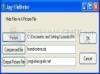 DOWNLOAD jpg filebinder