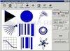 Download company logo designer