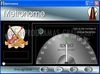 Download free metronome
