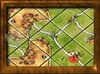 Download carcassone