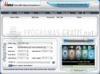 Download apex free 3gp video converter