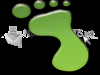 DOWNLOAD greenfoot