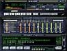 DOWNLOAD winamp full