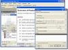 Download general knowledge base