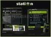 Download zed station