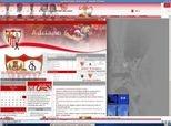 Download sevilla fc