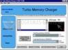 Download turbo memory charger