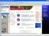 Download aurora web editor professional