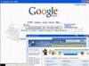 Download explorador web