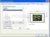SCARICARE edocprinter pdf pro