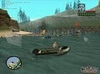 SCARICARE gta san andreas multiplayer