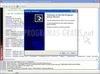 DOWNLOAD mep installer
