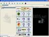 Download web pictures downloader