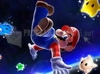 Download mario galaxy