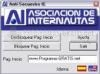 Download antisequestro ie