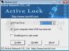 DOWNLOAD active lock