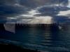 DOWNLOAD rayos sobre el caribe