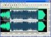 DOWNLOAD dvdxsoft sound recorder xp