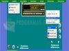 DOWNLOAD multidesk