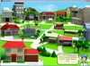 DOWNLOAD favorites town