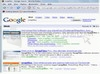 DOWNLOAD google preview