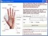 DOWNLOAD mb free palmistry