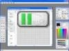 Download greenfish icon editor pro