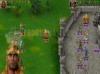 Download empires online 2