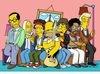 DESCÀRREGA homero music