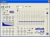 Download addsynth