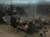 DOWNLOAD company of heroes opposing fronts