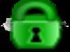 TÉLÉCHARGER handy password