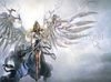 DOWNLOAD metal angel