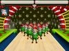 Download elf bowling the last insult