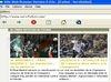Download silis web browser