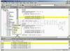 Download programmer studio