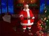 Download santa claus 3d