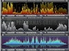 DOWNLOAD classic spectrum analyzer