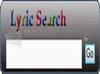 Download lyric ferret gadget