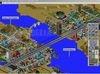 SCARICARE sim city 2000