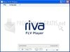 DOWNLOAD riva flv player