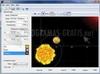 Download virtual physics