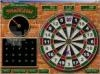 Download darts