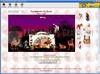 Download belen virtual